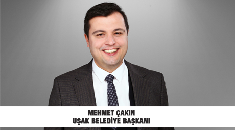 baskan
